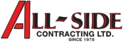 All-Side Contracting Ltd