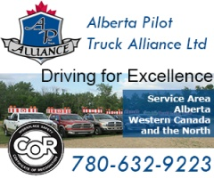 Alberta Pilot Truck Alliance Ltd