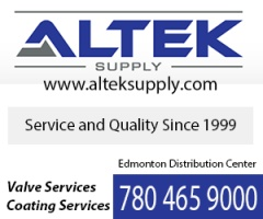 Altek Industrial Supply