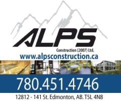 Alps Construction