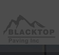 Blacktop Paving Inc