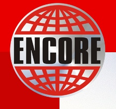 Encore Trucking & Transport Ltd. Crane Rentals