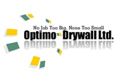 Optimo Drywall