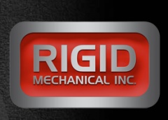 Rigid Mechanical Inc