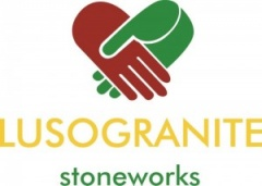 LUSOGRANITE STONEWORKS