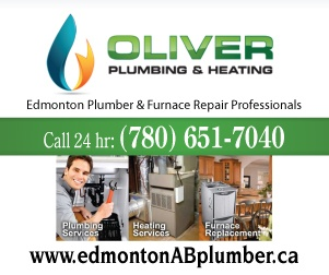 Oliver Plumbing