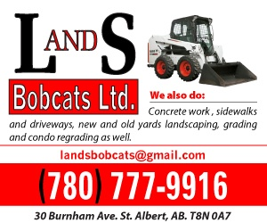 L and S bobcats Ltd